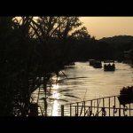 riverangel
